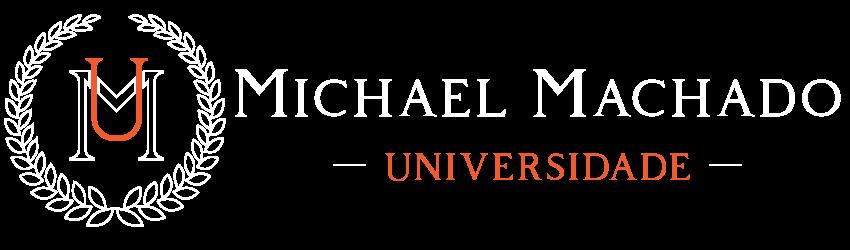 Universidade Michael Machado